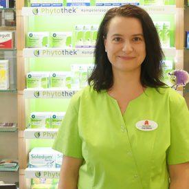 neue-apotheke-querfurt-phytothek-pflanzlich-rezept-k-380