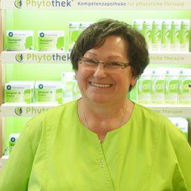 neue-apotheke-querfurt-phytothek-pflanzlich-rezept-k-390