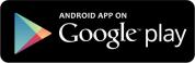 App-Meine-Apotheke-Googleplay